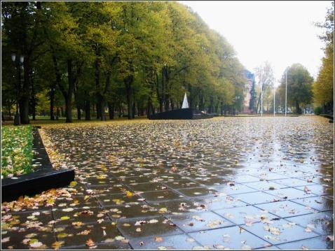 lietaina-diena-063