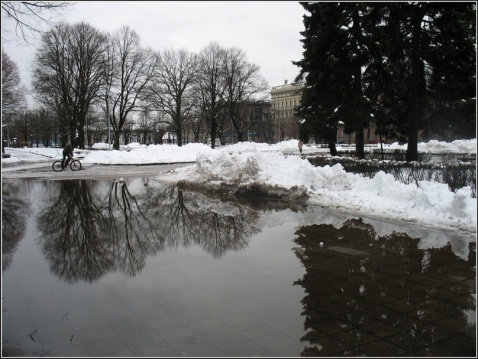 sniegputenis-martaa2-116