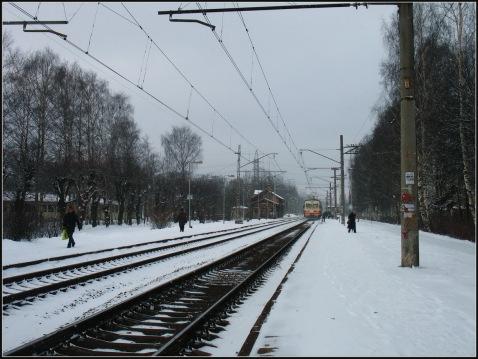 Februaris 2009(2) 226