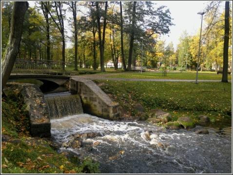 Arkadijas parks 194