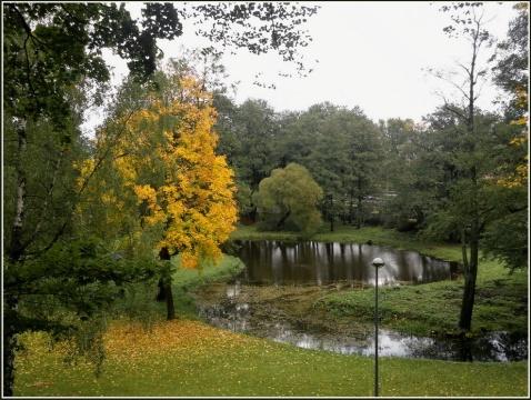 Arkadijas parks 363
